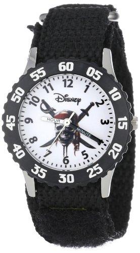 Disney Kids' W000153