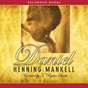 Daniel | [Henning Mankell, Steven T. Murray (translator)]