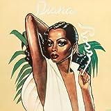 Ross (Deluxe Vinyl Replica CD)