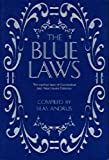 The Blue Laws