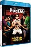 40 ans, toujours puceau [Blu-ray]