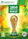 2014 Fifa World Cup, Brazil [import anglais]