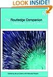 The Routledge Companion to Literature...