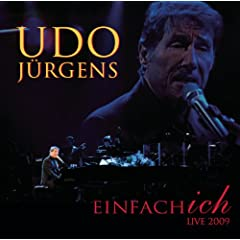 Einfach ich - Live 2009