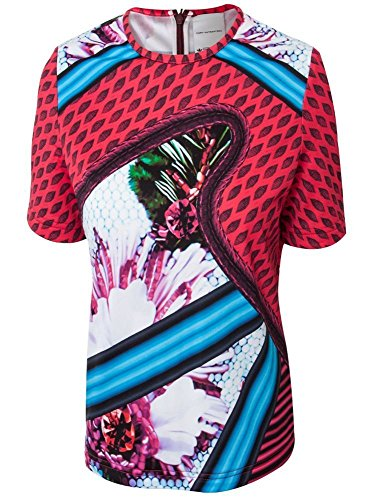adidas-originals-by-mary-katrantzou-womens-basic-fitted-tee-multi-large