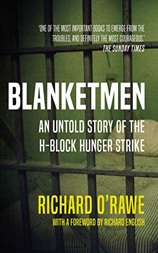 blanketmen-an-untold-story-of-the-h-block-hunger-strike