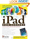 iPad for Seniors: Learn to Work with...