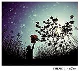 THEME I(DVD付)