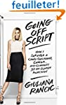 Going Off Script: How I Survived a Cr...
