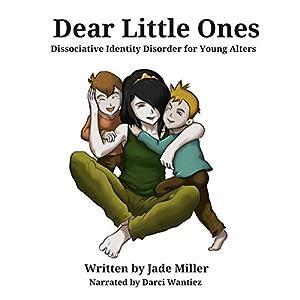 Dear Little Ones Audiobook