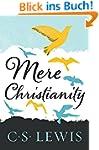 Mere Christianity (C.S. Lewis Signatu...