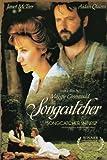 Songcatcher (AIV)