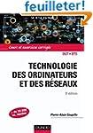 Technologie des ordinateurs et des r�...