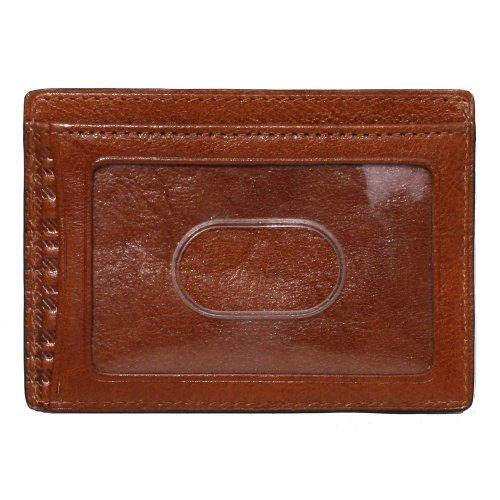 boconi-rinaldo-weekender-id-card-case-ginger-root