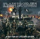 A Matter of Life and Death [EMI Records] [EU 2006]