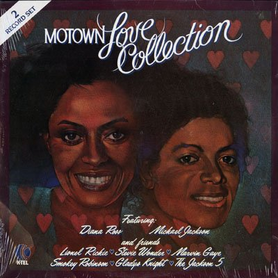 Stevie Wonder - Hit History, Volume 9 1963 - Zortam Music