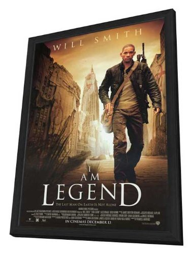 Legend 17 movie