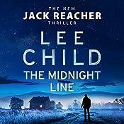 The Midnight Line: Jack Reacher, Book 22 | Lee Child