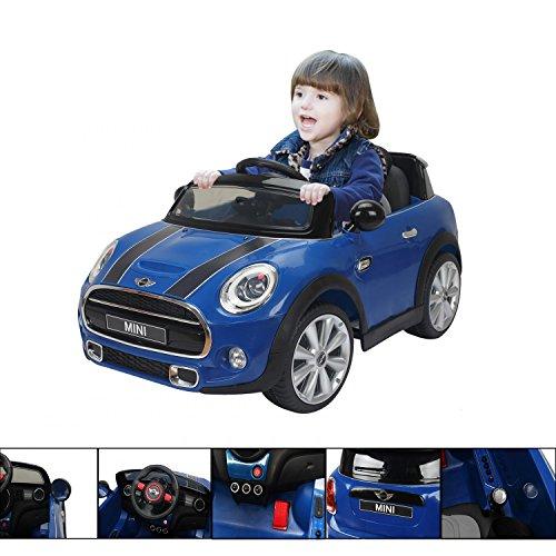 wonderkid-voiture-electrique-6v-mini-cooper-electrique-bleue-pour-enfant