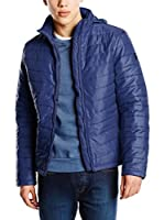 Chaqueta The Thermal (Azul)