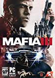 Mafia III  - PC - Standard Edition