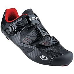 Giro Bike Shoes Factor Black 45.5