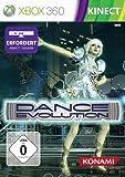 Dance Evolution (Kinect)