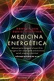 Medicina energetica (Coleccion Salud y Vida Natural) (Spanish Edition) (8497777468) by Donna  Eden