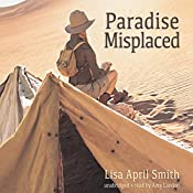 Paradise Misplaced: The Charlie Series, Book 2 | Lisa April Smith