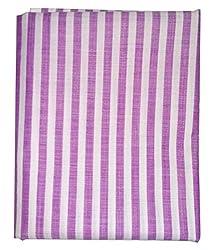 MS Retail Men's Shirt Fabrics (MS Retail_86_Purple)