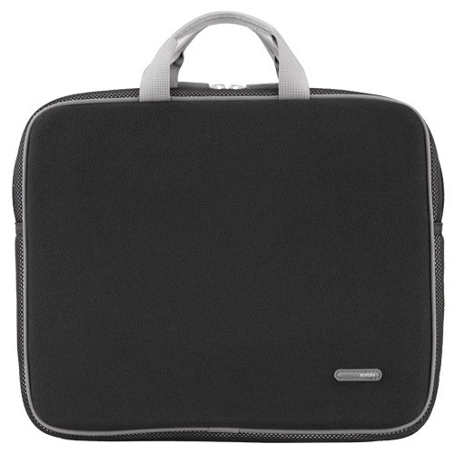 sumdex-121-impactguard-sleeve-notebook-cases-sleeve-black-polyester-3175-x-254-x-381-mm-3238-x-27305