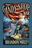 www.payane.ir - The Candy Shop War