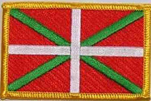 U24-patch-patch-patch-patch-patch-pays-basque