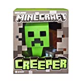 Minecraft - 6022578