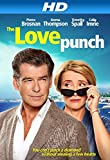 The Love Punch (AIV)