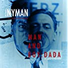Man and Boy : Dada