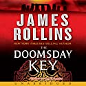 The Doomsday Key: A Sigma Force Novel, Book 6