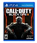 Call of Duty Black Ops 3 - English -...