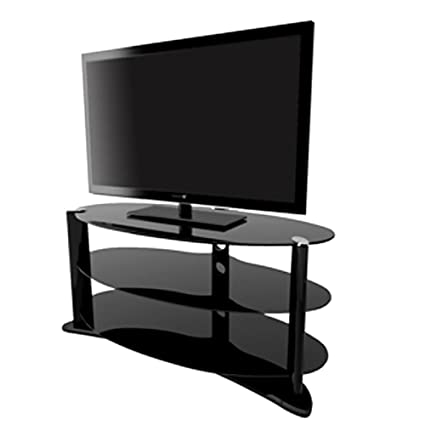 "Trans World Denver Entertainment Tv Stand for 47"" Tv, Samsung, Sony and all Flatscreens"