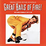 Great Balls Of Fire! - Original Motio...