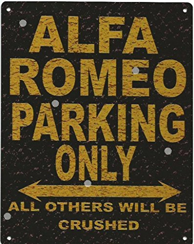 8x10in-alfa-romeo-parking-sign-rustic-style-8x10in-20x25cm-car-shed-tin-garage-workshop-wall-art