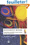 Different Minds: Gifted Children with...