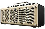 YAMAHA THR10 コンパクトギターアンプ (並行輸入品)