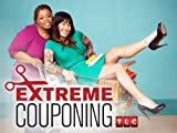 Extreme Couponing: April & Chastity