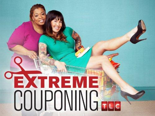 Extreme Couponing Season 4