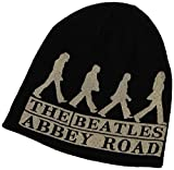 Abbey Road Cap