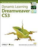 Dynamic Learning: Dreamweaver CS3