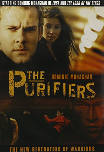 the-purifiers