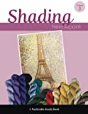 img - for Shading Needlepoint (Predictable Results) (Volume 3) book / textbook / text book
