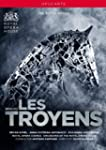 Berlioz: Les Troyens (Version fran�aise)